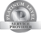 Smart Image System - Sharp Platinum Level Service Provider